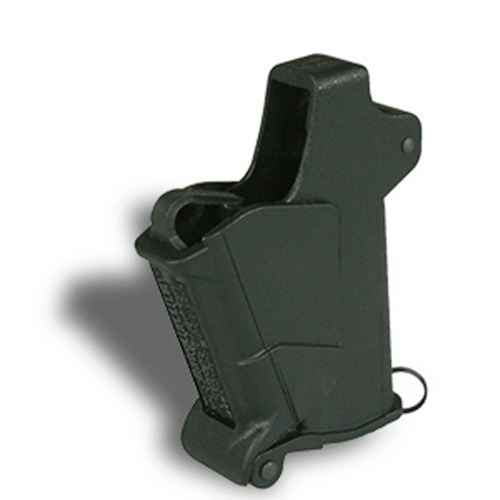 BabyUpLULA®  - .22lr to .380ACP single-stack pistol mags loader / unloader - UP64B