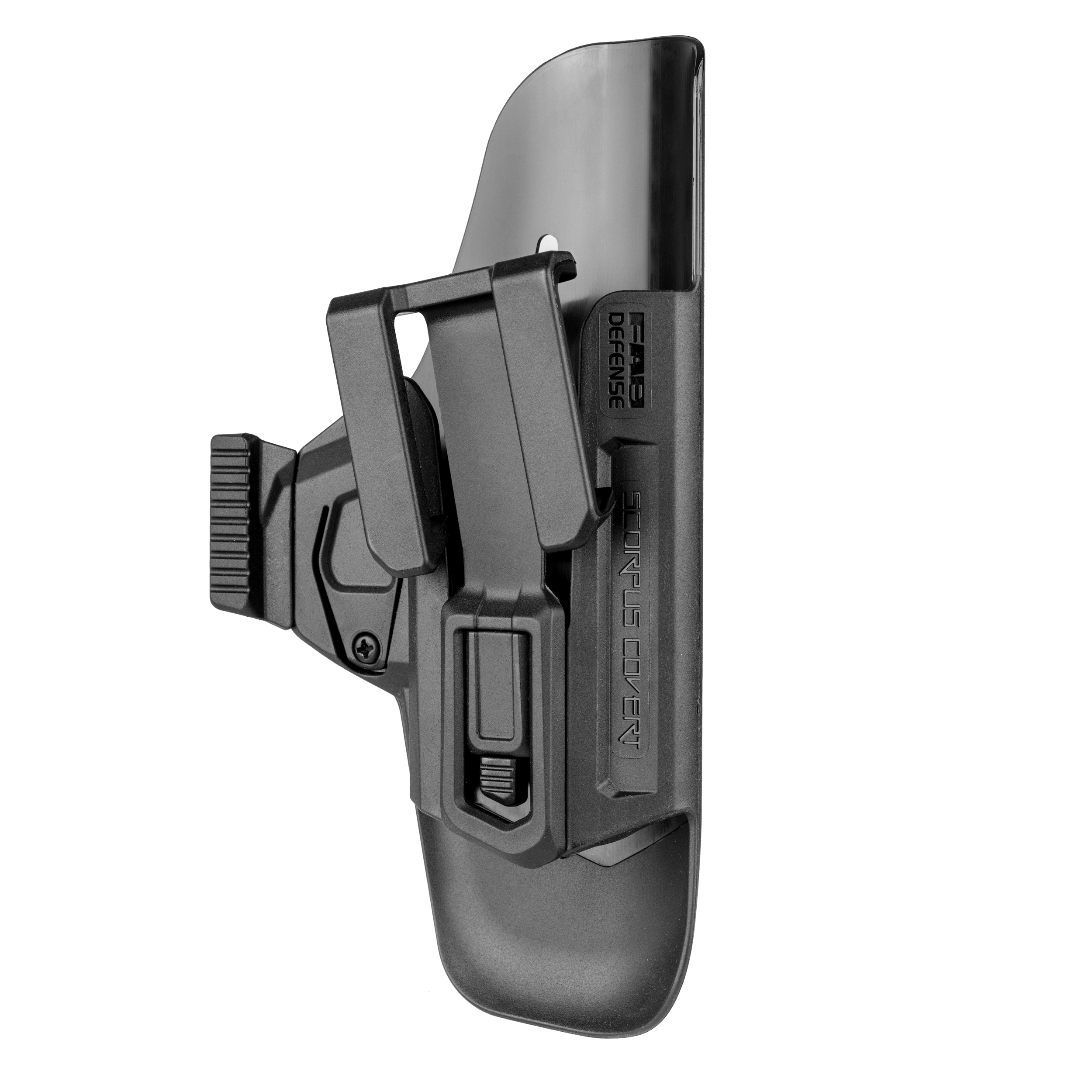 IWB Inside Waist Band Holster