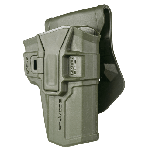 Sig Sauer P226S Holster - 360° (Level 1)