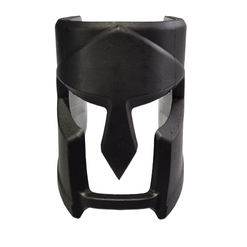 Mojo Mask Phalanx