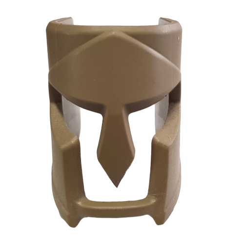Mojo Maske Phalanx