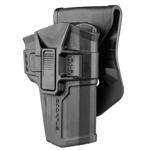 Sig Sauer P226 Holster MX-Version