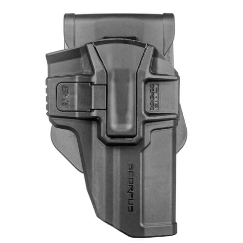 Jericho 941 Holster (Level 1)