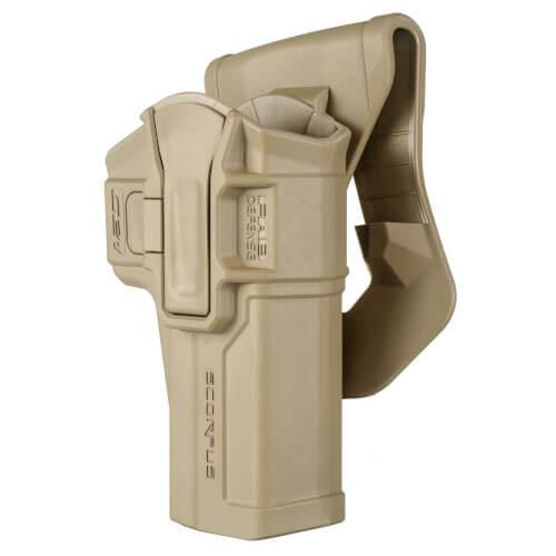 M1 Glock 21 .45 ACP / 10mm Auto