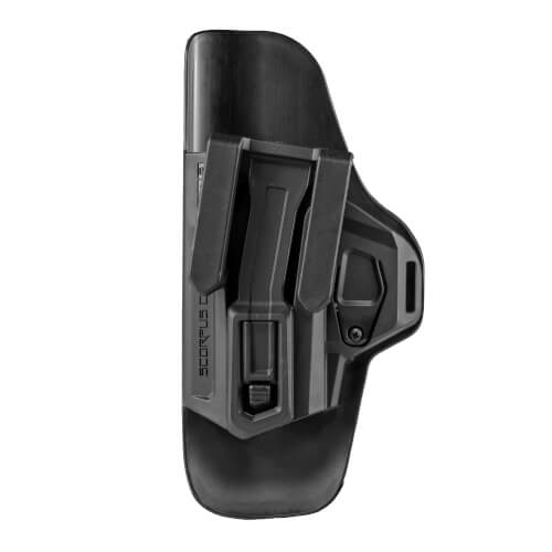 IWB Inside Waist Band Holster (LH)
