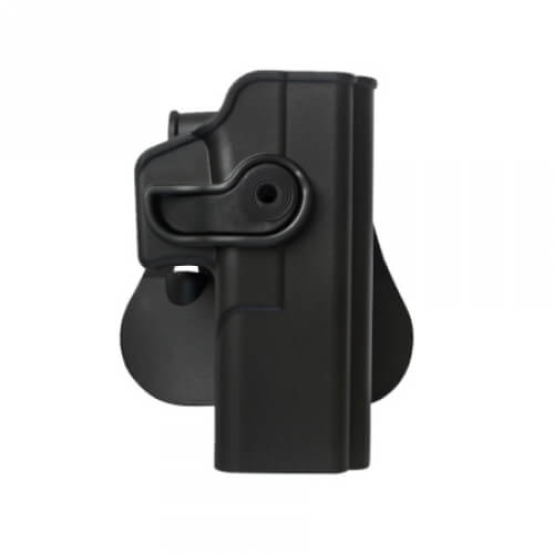 Polymer Retention Roto Holster für Glock 20/21/28/30/37/38 Gen 4 Compatible