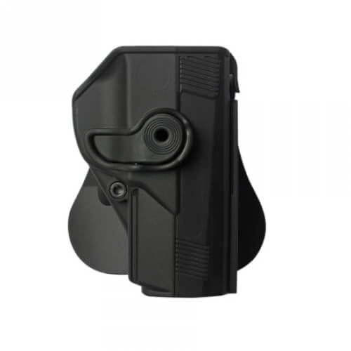 Polymer Retention Roto Holster Beretta PX4 Storm