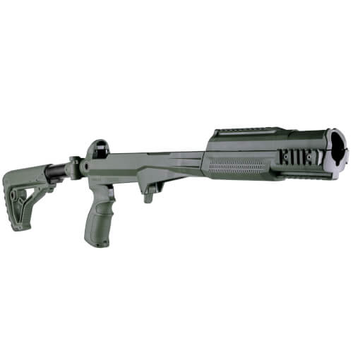 SKS M4 Core Folding Stock