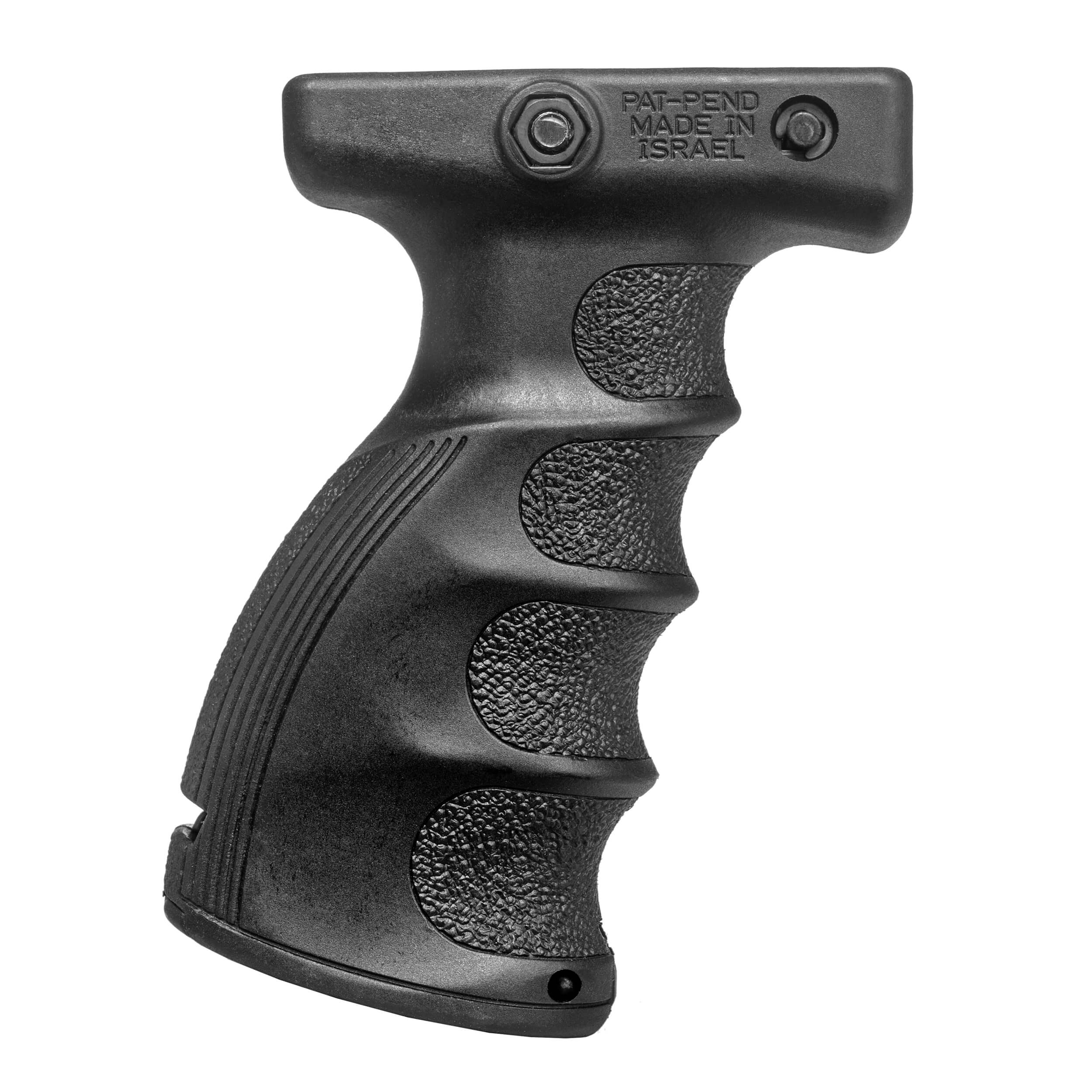 AG-44S Quick Release Vertical Foregrip
