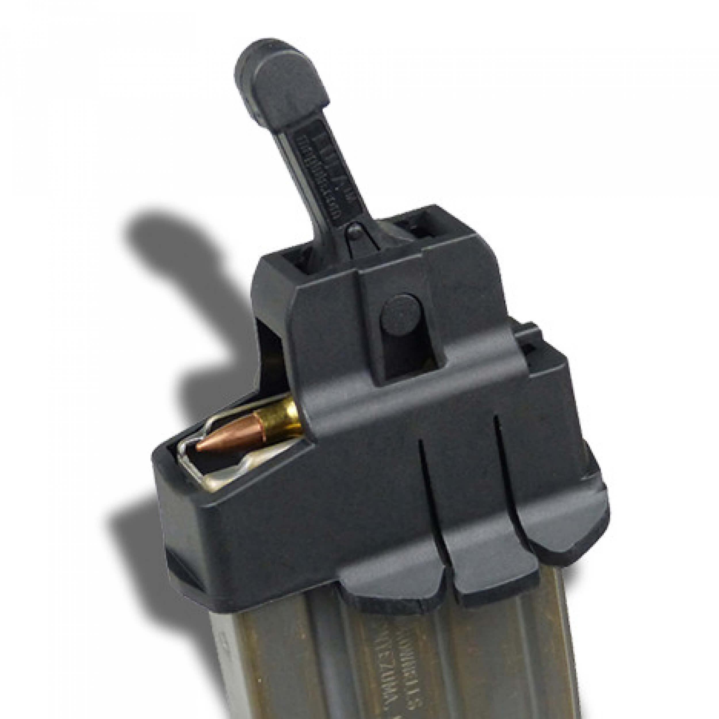 AR15 / M4 LULA®- 5.56 / .223 loader / unloader - LU10B