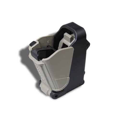 22UpLULA® - .22lr double-stack mag. loader  -  UP62B