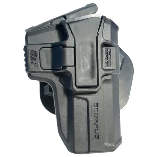 S&W M&P Paddle Holster (Level 1)