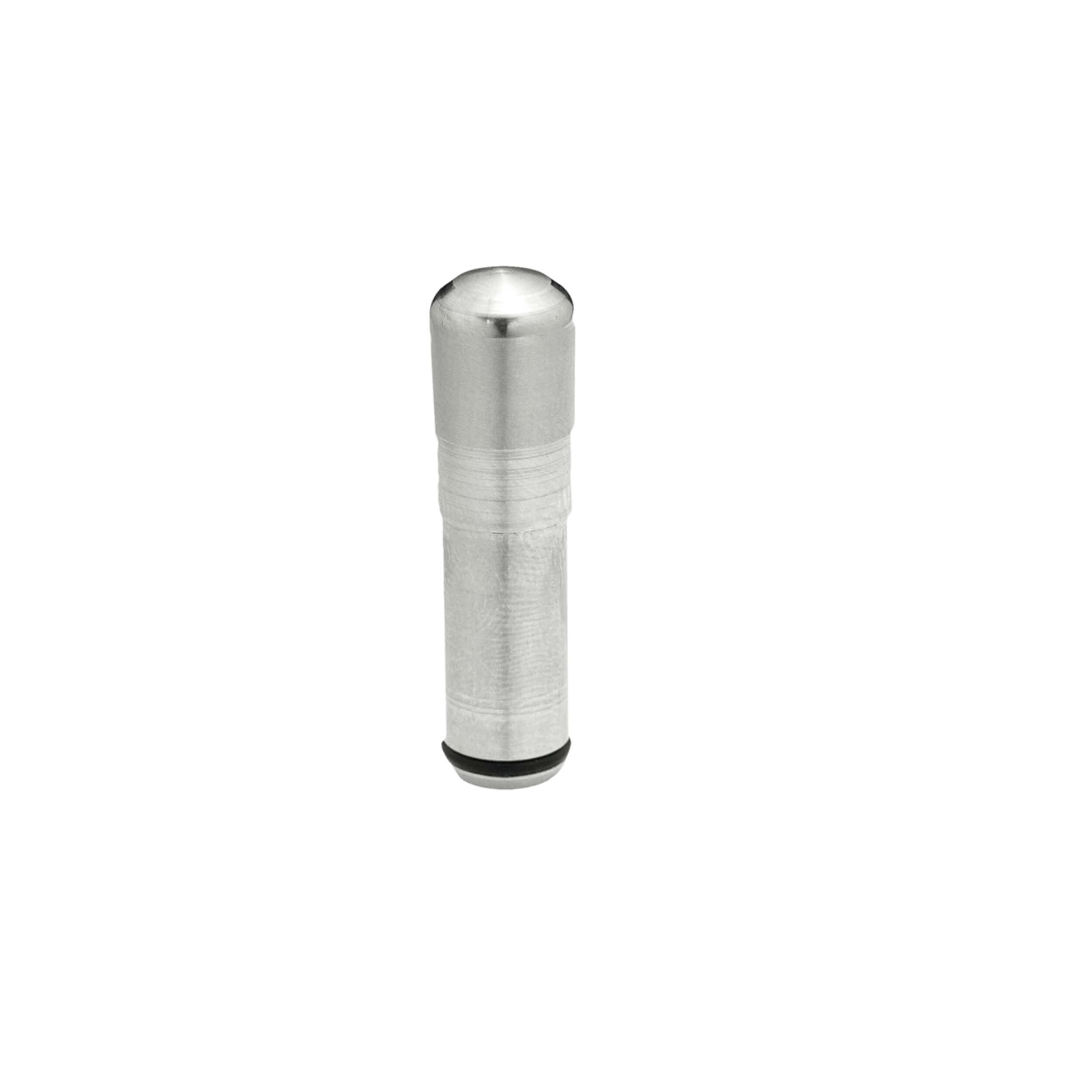 SureStrike™  AirSoft Vibration Laser Cartridge for rifle