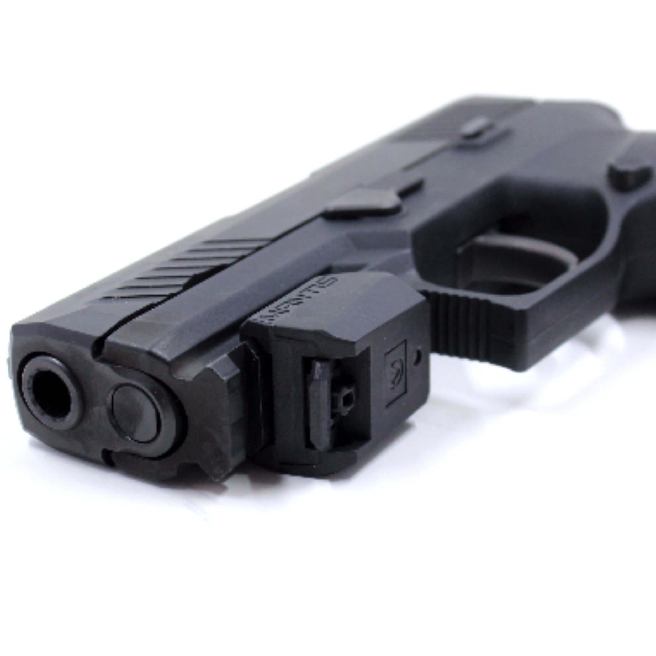MANTIS X3 - SHOOTING PERFORMANCE SYSTEM