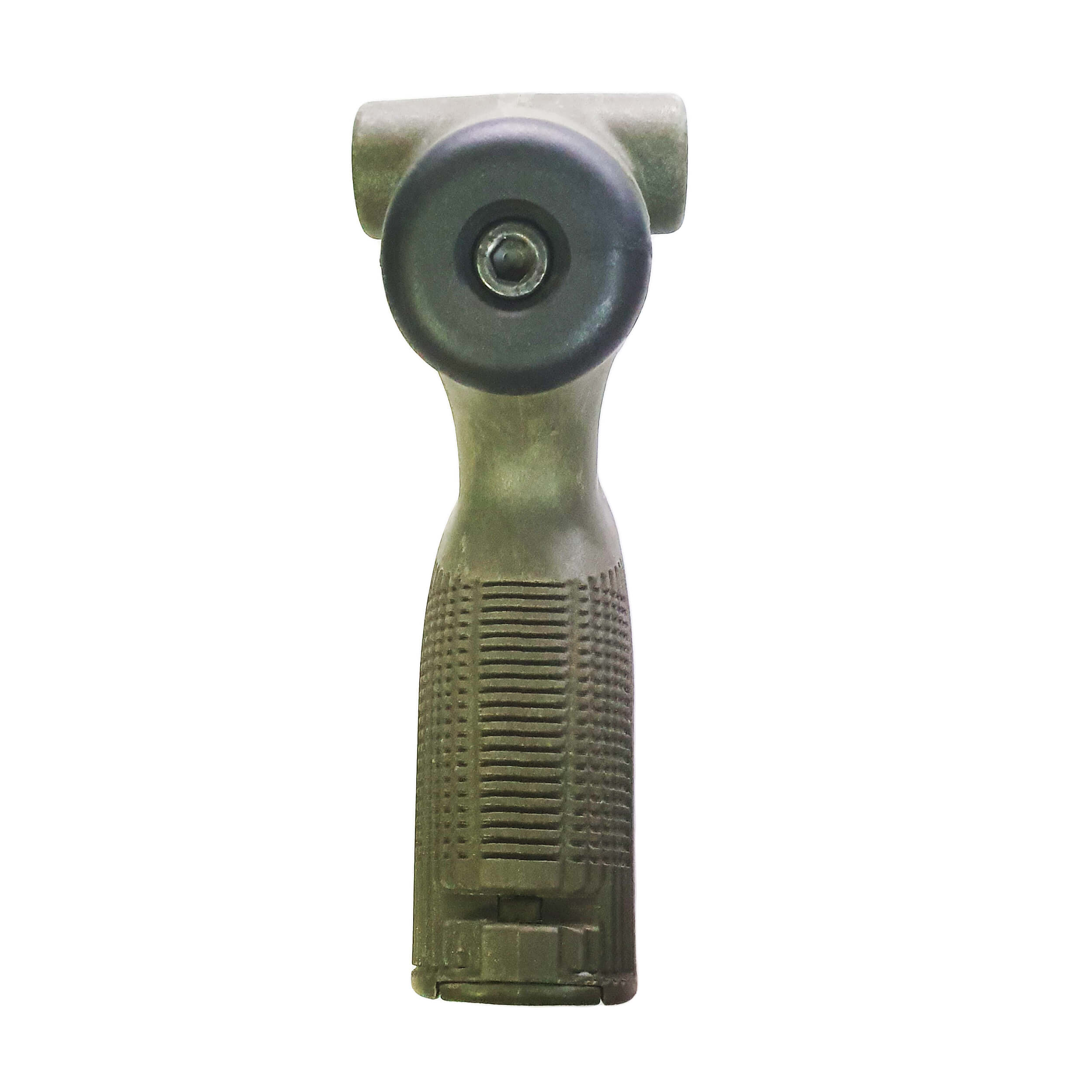 AGM-500 Pistol Grip for Mossberg 500 / 590 with black back cap