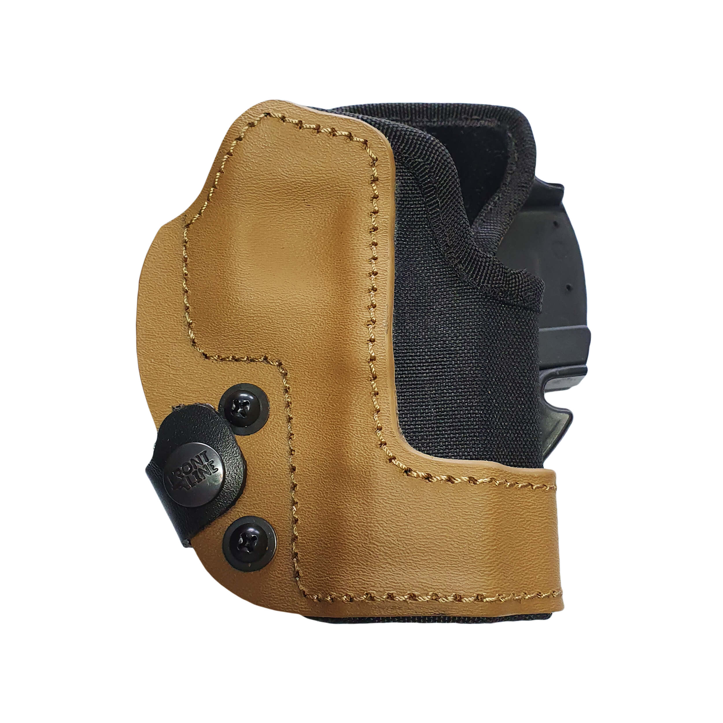 Front Line Open Top KNG Holster