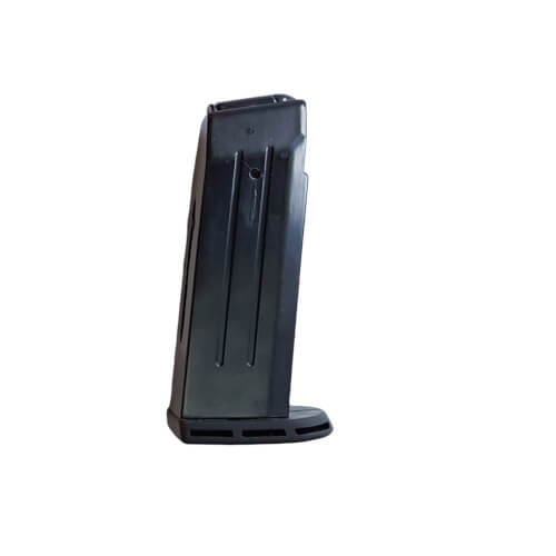 SF25-MAG Replacement Magazine for Pro Laser Training Pistol