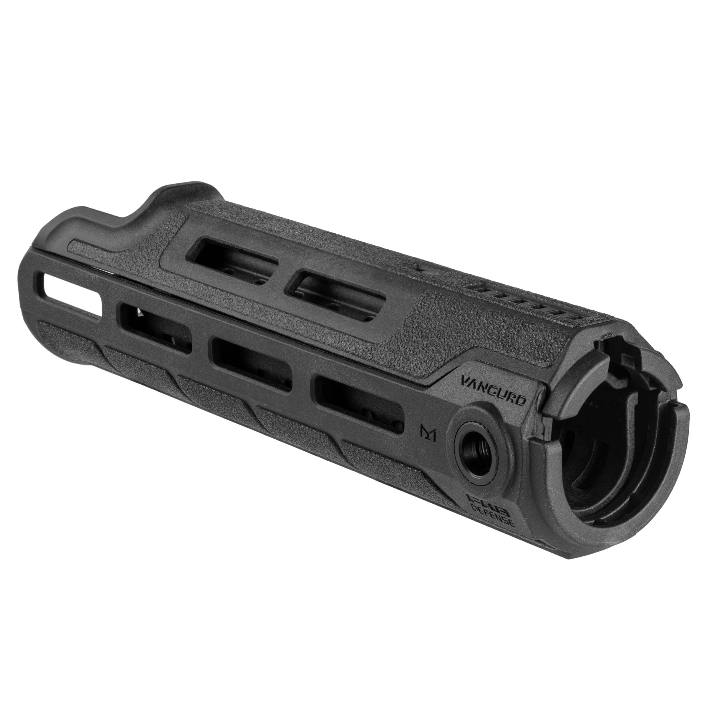Vanguard AR M-LOK compatible Handguard for AR Platforms