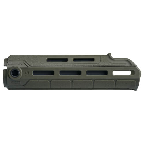 Vanguard AR M-LOK compatible Handguard for  AR Platforms