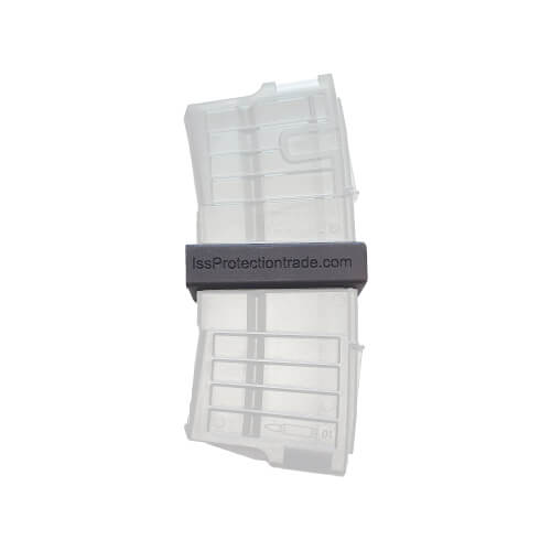 ISSProtectiontrade Magazine Coupler for Heckler & Koch MR308 / HK417  Magazines