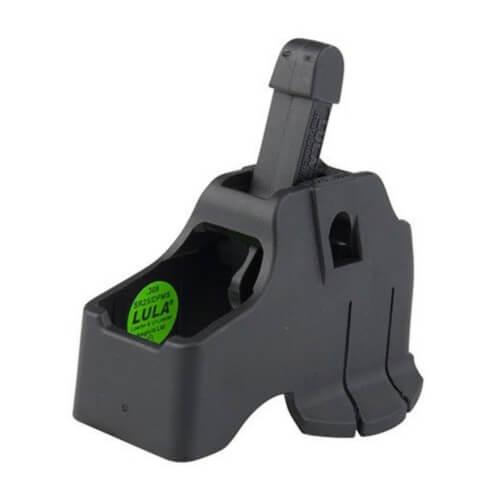SR25 / DPMS / PMAG 7.62 x 51mm / .308 Win. LULA® loader & unloader LU21B
