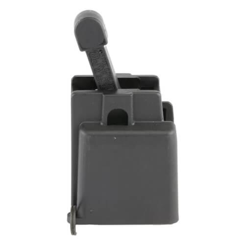 MP5 SMG  LULA® - 9mm loader / unloader -  LU14B