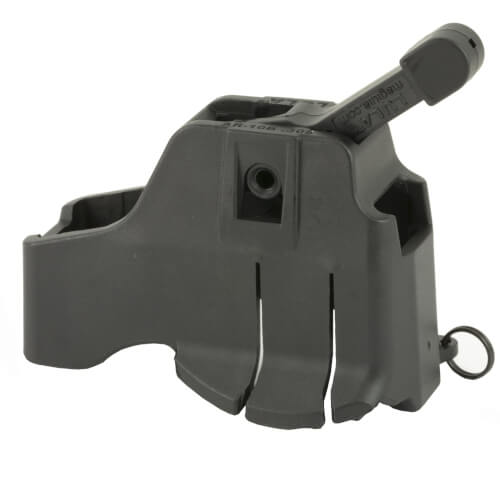 AR10B Gen II Armalite LULA® -  7.62 x 51mm / .308 Win. loader / unloader - LU23B
