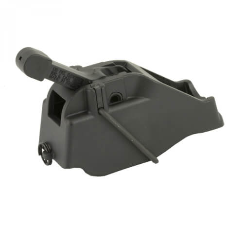 M1A /  M14 LULA® - 7.62 x 51mm / .308 Win. loader / unloader - LU20B