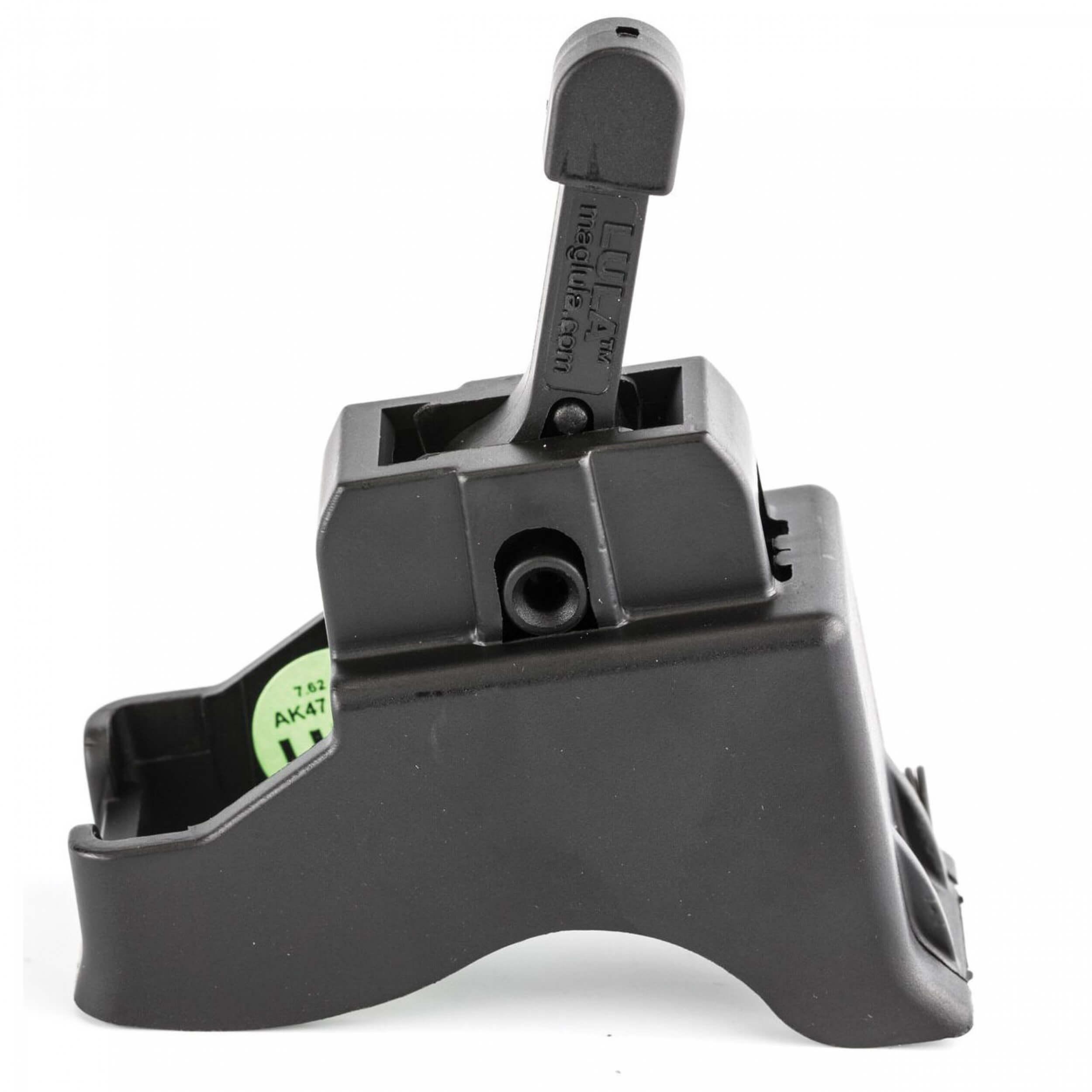 AK47 7.62×39 & Galil 5.56×45 LULA®  loader / unloader - LU12B
