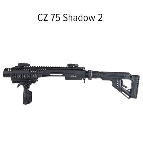 KPOS G2D CZ Shadow 2