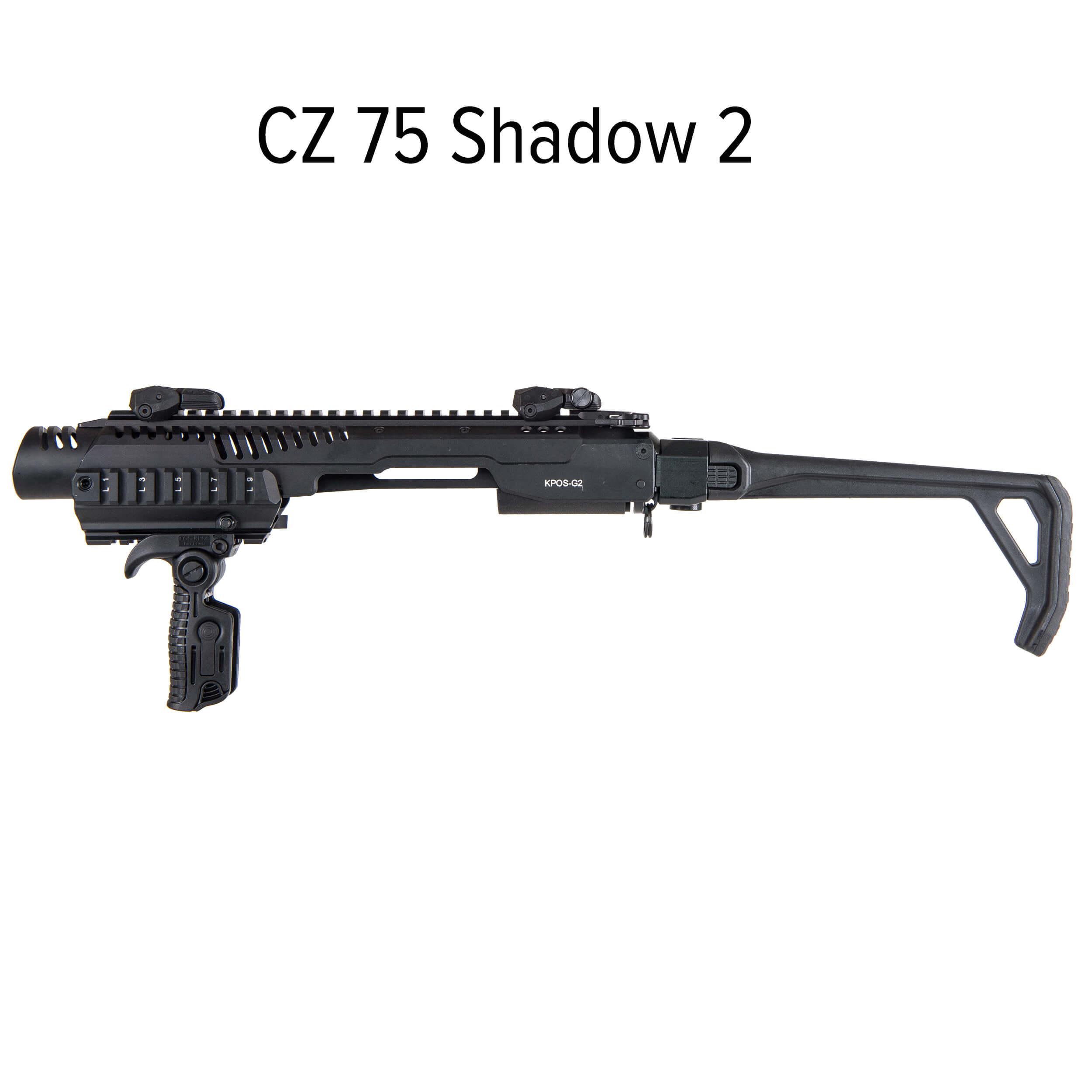 KPOS G2 CZ Shadow 2
