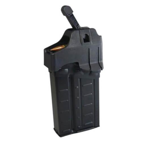 G3LULA®   - 7.62 x 51mm / .308 Win. loader / unloader - LU25B